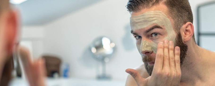 Fettige Haut Was Hilft Nie Wieder Eine ölige Gesichtshaut